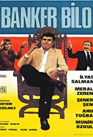 Banker Bilo (1980) Poster - Movie Forum, Cast, Reviews