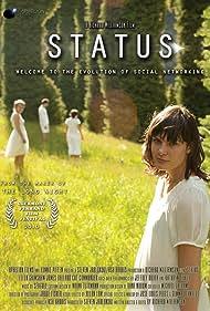 Status (2011)