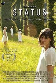 STATUS Poster