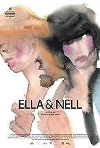 Primary image for Ella & Nell