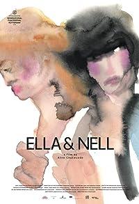 Primary photo for Ella & Nell