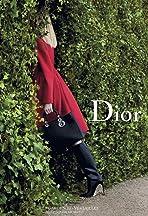 Dior: Secret Garden III - Versailles