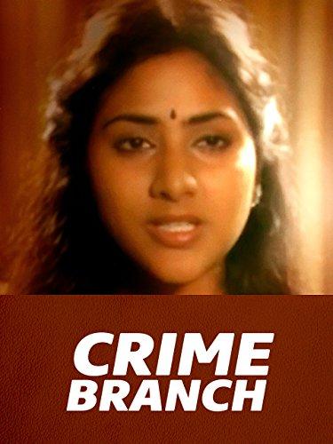 Crime Branch ((1989))