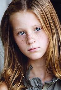 Primary photo for Charlotte Labadie