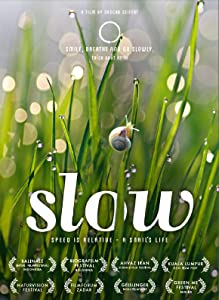 Go watch full movies Slow - Langsam ist das neue schnell by none [Bluray]