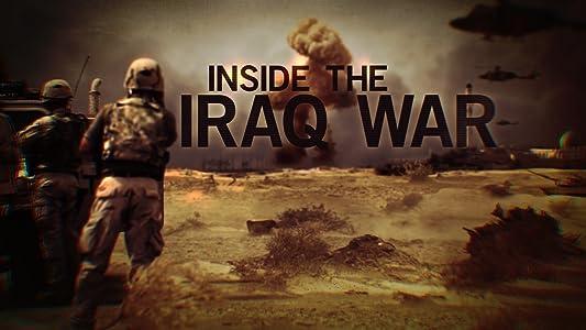 Inside the Iraq War by