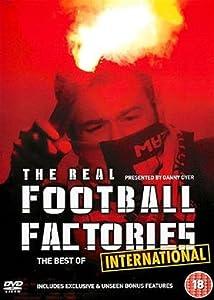 Watch spanish movies Football Hooligans International UK [1080p]
