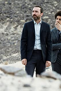Broken Bells Picture