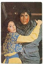 Shanakht Poster