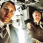 Derek Gibbons in Aircrash Confidential (2011)