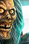 Shudder Orders a New Batch of 'Creepshow' Scripts, So a Season 3 Is Probably Happening