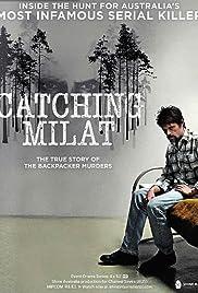 Catching Milat (2015) 720p