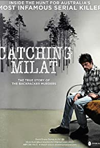 Primary photo for Catching Milat