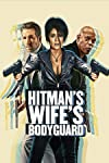 The Hitman's Wife's Bodyguard trailer reunites Reynolds, Jackson, & Hayek
