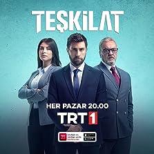 Ankara (2021– )