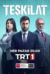 Ankara (2021)