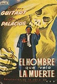 El hombre que veía la muerte (1955)