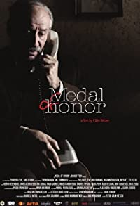 Primary photo for Medal of Honor