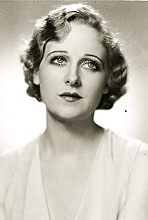 Dorothy Revier Picture