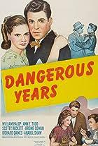 Dangerous Years
