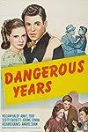 Dangerous Years (1947)