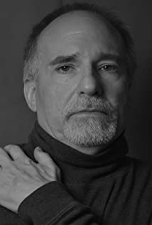 Timothy Ratajczak Picture