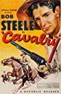 Cavalry (1936) Poster