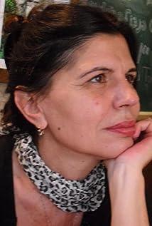 Rita Shukrun Picture