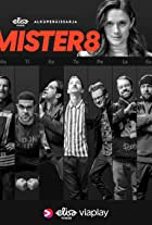 Mister8