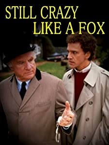 Whats a good new movie to watch Still Crazy Like a Fox by Hal Ashby [UltraHD]