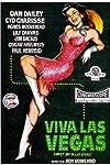Meet Me in Las Vegas (1956)