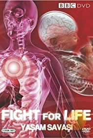 Fight for Life (2007)