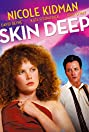 Skin Deep (1983) Poster