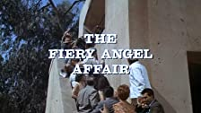 The Fiery Angel Affair