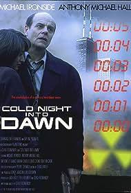 Cold Night Into Dawn (1997)