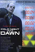 Cold Night Into Dawn