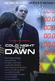 Download Cold Night Into Dawn (1997) Movie