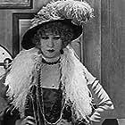 Anita Garvin in Why Girls Love Sailors (1927)