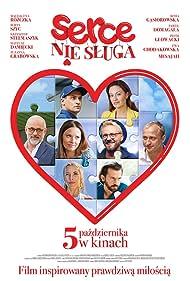 Serce nie sluga (2018)
