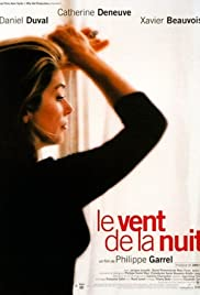 Le vent de la nuit (1999) Poster - Movie Forum, Cast, Reviews