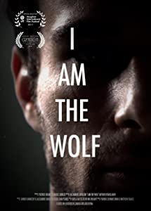 Movie trailer hd 1080p download I Am The Wolf by none [[480x854]