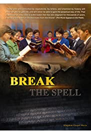 Gospel Movie: Break the Spell