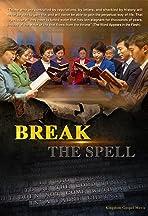 Gospel Movie: Break the Spell