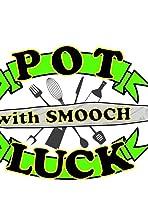 Potluck with Smooch