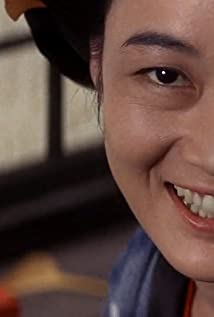 Kaneko Iwasaki Picture