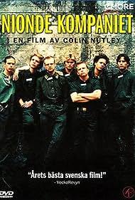 Nionde kompaniet (1987)
