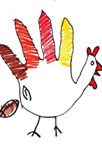 Primary image for The Turkey Bowl