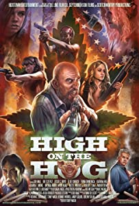 High on the Hog in hindi movie download