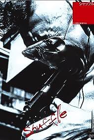 Shuffle (1981)
