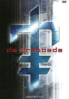 The Befallen (2003)